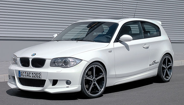 bmw 1 series hatchback e81 e87. Black Bedroom Furniture Sets. Home Design Ideas
